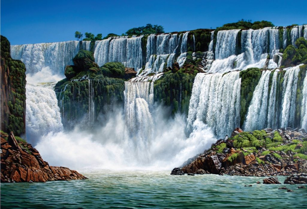 Turismo Idiomático Aprender Viajando: Agencia De Viajes Y Turismo De